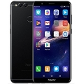 Honor 7X DualSim 64GB