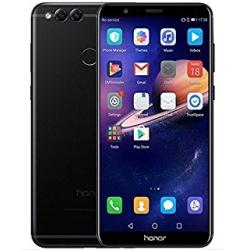 Honor 7X DualSim 64GB