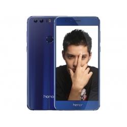 Honor 8 32GB DualSIM
