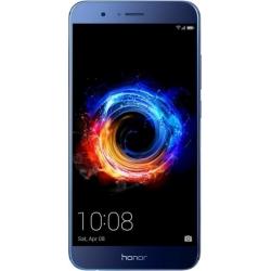 Honor 8 Pro DualSIM