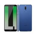 Huawei Mate 10 Lite DualSIM