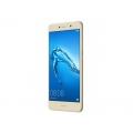 Huawei Y7 DualSIM