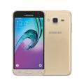Samsung Galaxy J3 J320F Gold + darek