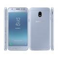 Samsung J330 Galaxy J3 2017 DualSIM Blue + darek