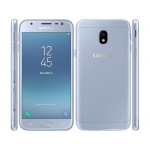 Samsung J330 Galaxy J3 2017 DualSIM Blue