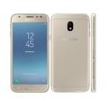 Samsung J330 Galaxy J3 2017 DualSIM Gold