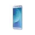 Samsung J530 Galaxy J5 2017 Blue + darek