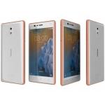 Nokia 3 DualSIM