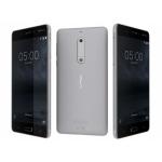 Nokia 5 SingleSim
