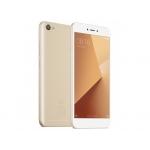 Xiaomi Redmi Note 5A Gold + darek