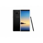 Samsung Galaxy Note 8 N950F 64GB Dualsim Black