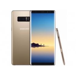 Samsung Galaxy Note 8 N950F 64GB DualSIM Gold