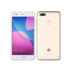 Huawei P9 Lite Mini DualSIM