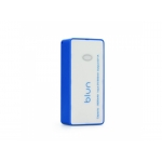 BLUN power banka ST-508 5600mAh blue