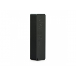 BLUN power banka Perfume 2600mAh black