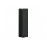 BLUN power banka Perfume 2600mAh black