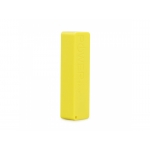 BLUN power banka Perfume 2600mAh yellow