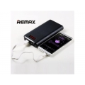 REMAX Power Banka Proda 30000mAh PPL-14 black