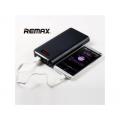 REMAX Power Banka Proda 30000mAh PPL-14