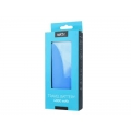 Power banka Setty 4000mAh blue