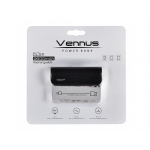 Vennus Power Banka 2600mAh DL511