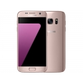 Samsung G930F Galaxy S7 4G 32GB Pink Gold