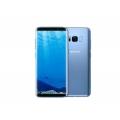 Samsung Galaxy S8 G950F 64GB Blue
