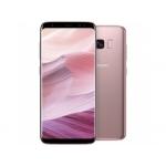 Samsung Galaxy S8 G950F 64GB Rose Pink