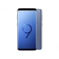 Samsung Galaxy S9 G960 64GB DualSim Blue