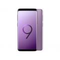 Samsung Galaxy S9 G960 64GB DualSim Purple