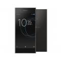 Sony Xperia XA1 G3112 DualSim 32GB LTE