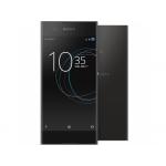 Sony Xperia XA1 G3121 32GB LTE
