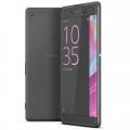 Sony Xperia XA Ultra F3211 16GB LTE Black