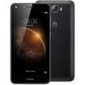 Huawei Y6 II Compact DualSIM Black + darek