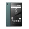 Sony E6653 Xperia Z5 green