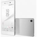 Sony E6653 Xperia Z5 white