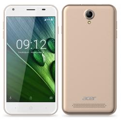 Acer Liquid Z6 LTE Gold DualSIM