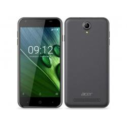 Acer Liquid Z6 LTE Gray DualSIM + darek