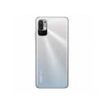 Xiaomi Redmi Note 10 5G 4GB 64GB