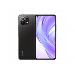 Xiaomi Mi 11 Lite 4G 6GB 128GB