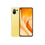 Xiaomi Mi 11 Lite 5G 6GB 128GB