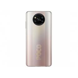 POCO X3 Pro 8GB 256GB