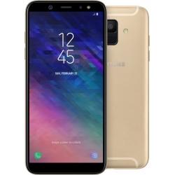 Samsung Galaxy A6 A600