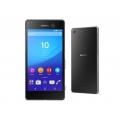 Sony Xperia M5 E5603 black