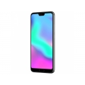 Honor 10 DualSim 4GB RAM 128GB