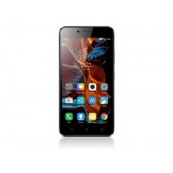 Lenovo Smartphone K5 Dual Grey