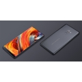 Xiaomi Mi Mix 2 8GB 128GB Global