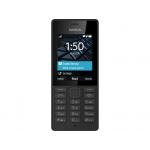 Nokia 150 DualSIM