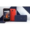 Nokia 1 SingleSIM