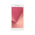 Xiaomi Redmi Note 5A 2GB 16GB Pink